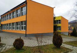 Drugo obrazovno razdoblje u školama HNŽ-a počinje u ponedjeljak 11. siječnja 2021.