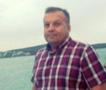 Prijetnje novinarki: Nije samo Milanoviću BiH usr*** država