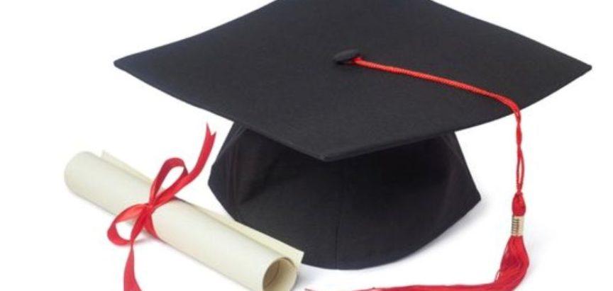 I Banjalučani vole diplome iz Širokog Brijega