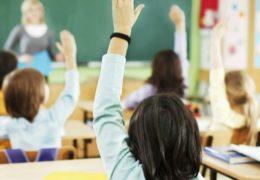 Sindikat učitelja HNŽ-a želi vraćanje nastave u normalne okvire