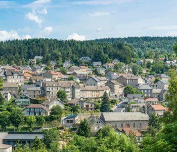 Dva milijuna eura ostavio selu koje ga je spasilo od nacista