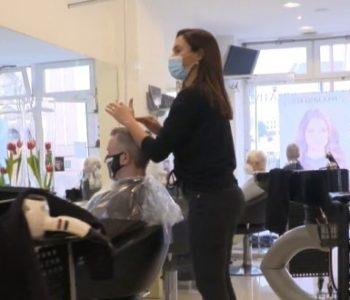 Njemački frizeri u očaju: Mušterije im putuju i do 500 km zbog frizure