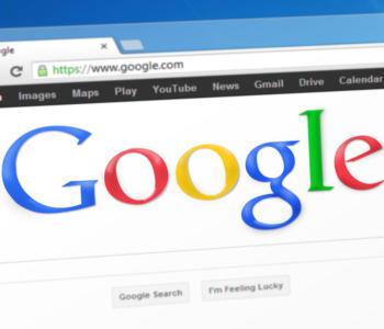 'Google' bez političkih reklama do 21. siječnja