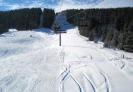 Skijaška sezona na Kupresu starta 8. siječnja