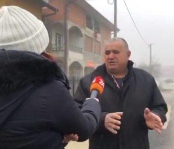 Muljaža oko obnove u Hrvatskoj: 'Ja sam radio na poslijeratnoj obnovi kuća u Petrinji. Stavljali su armaturu pa su ju izvlačili'