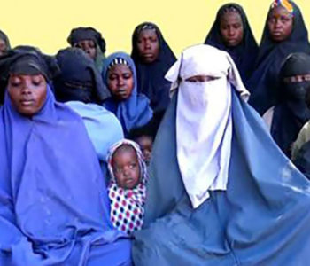 Nakon skoro sedam godina uspjele pobjeći od islamističke organizacije Boko Haram