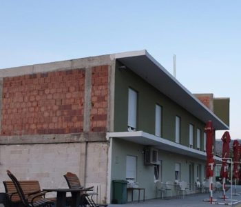Tko se još sjeća karantene u Ortiješu kod Mostara: Besplatna karantena u Mostaru u konačnici plaćena više od 30.000 KM