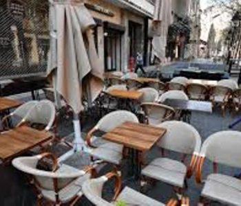 Nema popuštanja s mjerama sigurno još mjesec dana, hoće li policija zatvarati kafiće