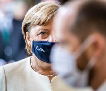 Od danas bez negativnog testa i karantene državljani BiH ne mogu u Njemačku