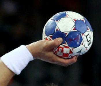 Češka i SAD odustali od Svjetskog rukometnog SP-a
