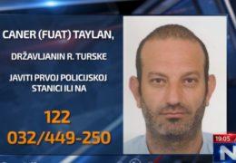 Dvostruko ubojstvo u Zenici, sumnjiči se državljanin Turske