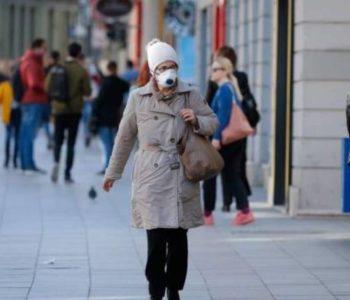Stručnjaci upozoravaju: Situacija u BiH je bolja, ali ublažavanje mjera bi bilo katastrofalno