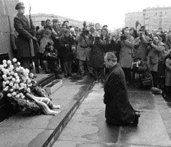 Karl Jaspers: Pitanje krivnje i odgovornosti