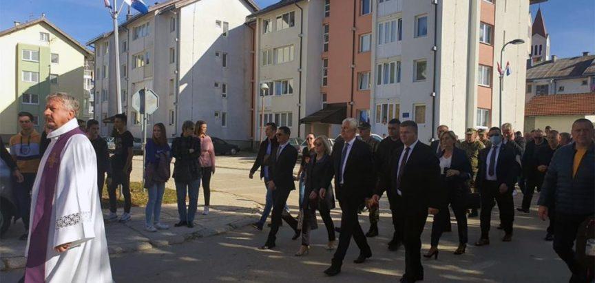 Nastavlja se raspad HDZ-a u Livanjskoj županiji