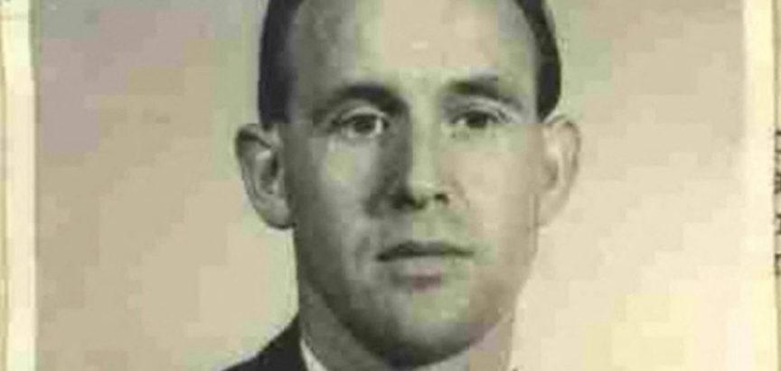 SAD nakon 60 godina protjerale bivšeg nacističkog čuvara logora natrag u Njemačku, gdje je ostao na slobodi jer se nije povela istraga
