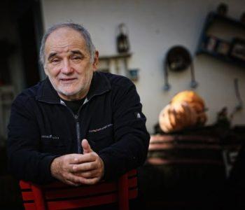 Preminuo pjevač Đorđe Balašević