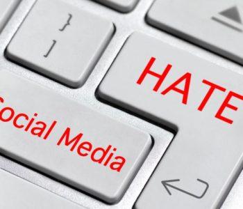 Zakon o elektroničkim medijima: kraj komentarima na portalima