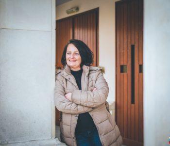 ZDENKA NIKOLIĆ: Intervju s autoricom nagrađenog putopisa o Albaniji