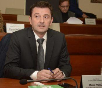 Hoće li se gradonačelnik Mostara Kordić ugledati na Jozu Ivančevića? Elektroprivrede Mostaru duguju 22,6 milijuna KM