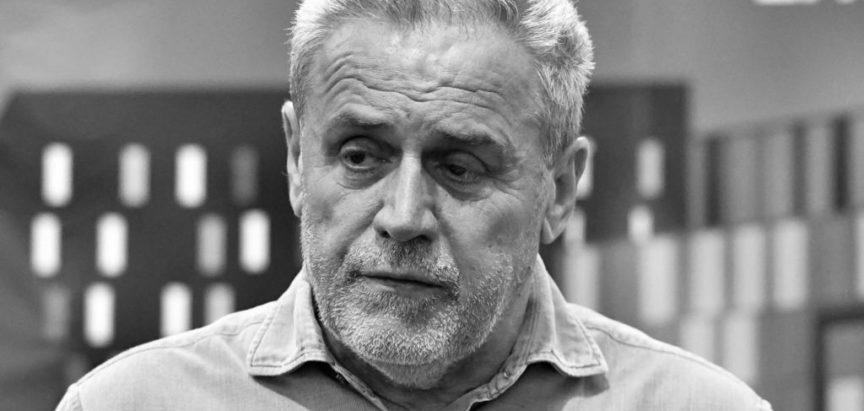 Umro je Milan Bandić gradonačelnik Zagreba