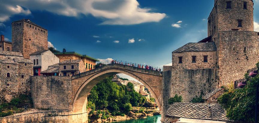 OHR naložio da se tajno izabere gradonačelnik Mostara