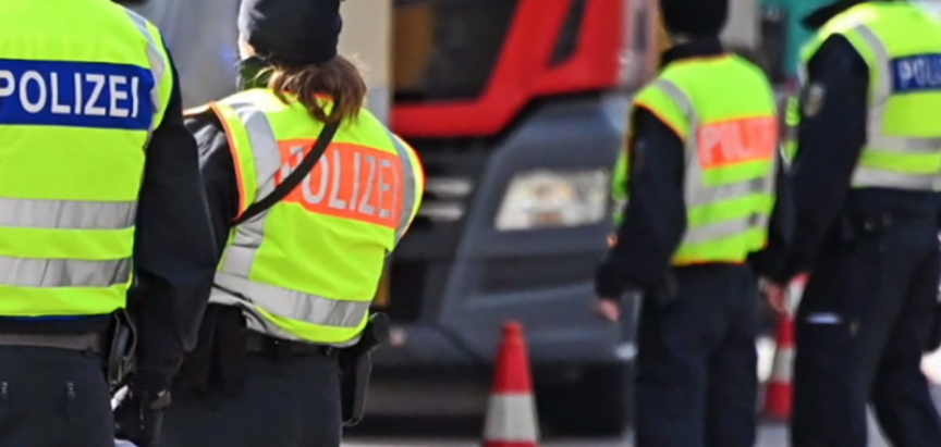 Njemačka planira produžiti lockdown do 14. ožujka