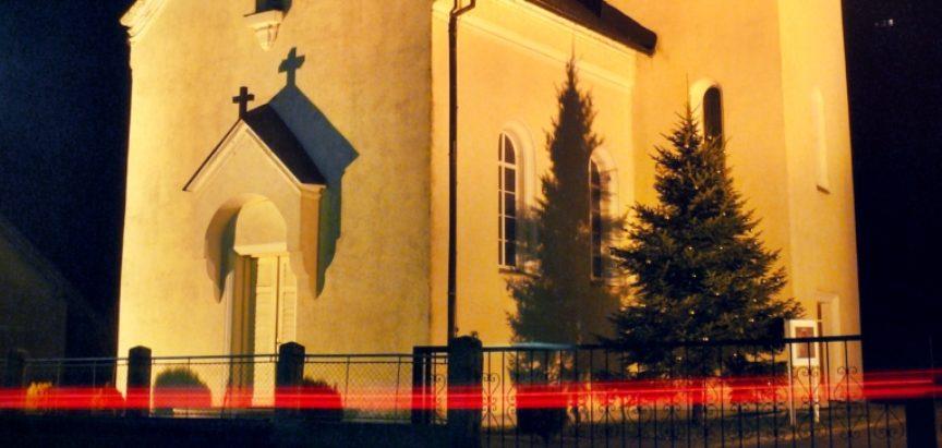 Uoči rata župa Jablanica imala oko 950 vjernika, a danas tek šezdesetak