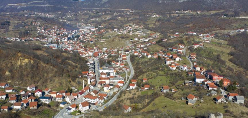 Drugi o općini Prozor-Rama: Pozitivan primjer lokalne zajednice