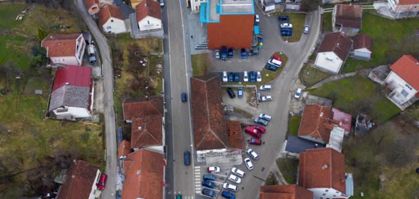 Općina Prozor-Rama u 2020. za stažiranje izdvojila 100.577,90 KM