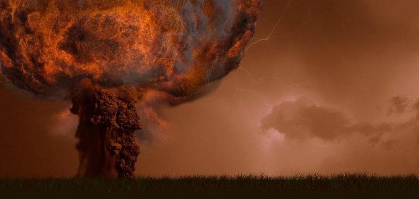 Bosanac patentirao nuklearnu bombu: 'Ovo je nova vrsta koja ima potencijal promijeniti svijet'