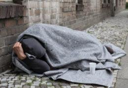 Beskućnik u Hrvatskoj ukrao vegetu i suho meso pa ide u zatvor na 8 mjeseci