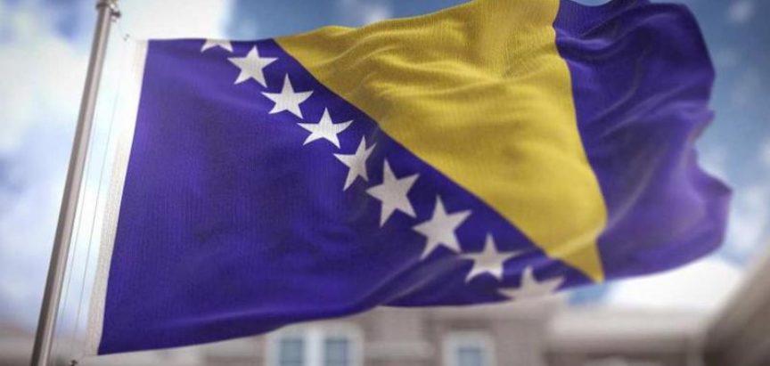 Za neovisnost BiH i napuštanje SFRJ na referendumu je glasovalo 99,7% građana BiH