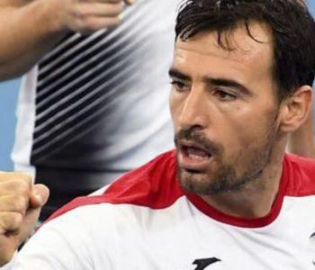 Povijesni dan za hrvatski tenis na Australian Openu: Četvero naših predstavnika u polufinalu!