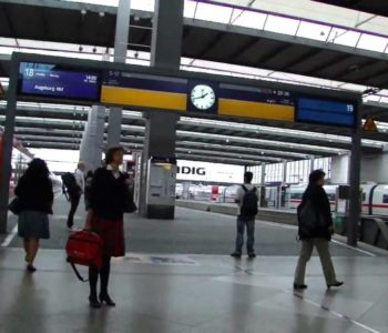 Savjeti građanima za putovanje izvan BiH