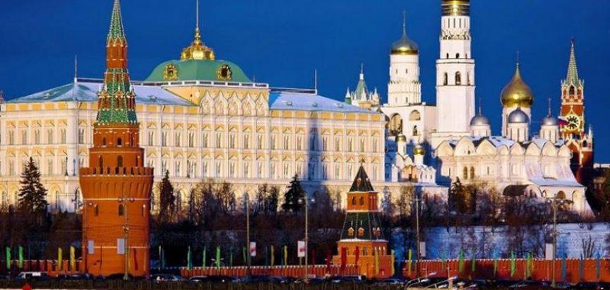 Moskva oštro Inzku: Vrijeme je da se ukine vanjski protektorat u BiH