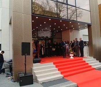 Ne stišavaju se negodovanja oko malog broja zapošljavanja u Elektroprivredi: Mostaru 37 radnih mjesta, a Rami tek 2