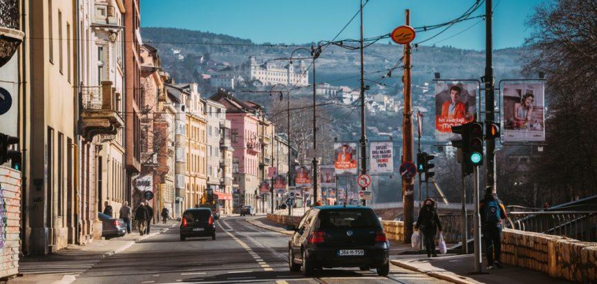 Preminulo 65 pacijenata u posljednja 24 sata u BiH