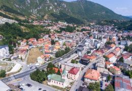 NOVA POLITIČKA KRIZA U TRAVNIKU: Prvo povećali paušale, a sad ne žele sazvati sjednicu OV Travnik