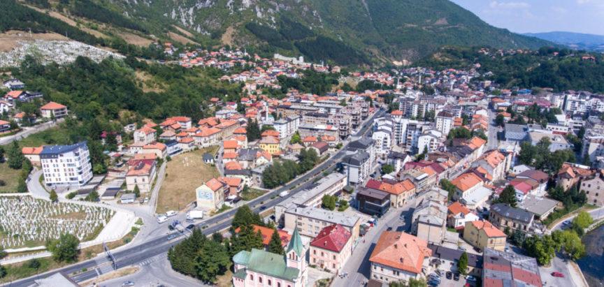 Ponavljanje izbora u Travniku: HDZ BiH neće sudjelovati u izborima