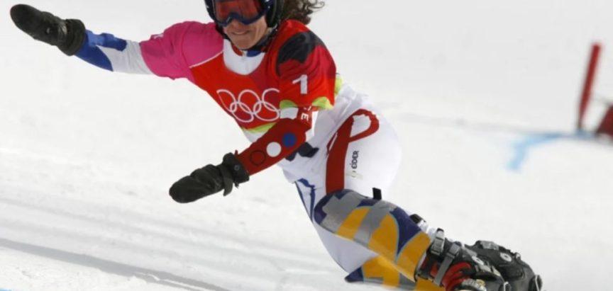 Bivša svjetska prvakinja zajedno s trenerom pronađena mrtva u švicarskim Alpama