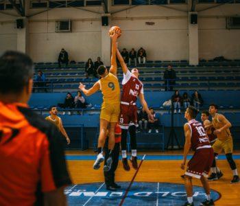 HKK Rama: Upis u besplatnu školu košarke