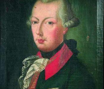 Na današnji dan 1741. godine rođen rimsko-njemački car Josip II.