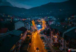 PREDSTAVNIČKI DOM: Policijski sat u FBiH ostaje od 21 sat