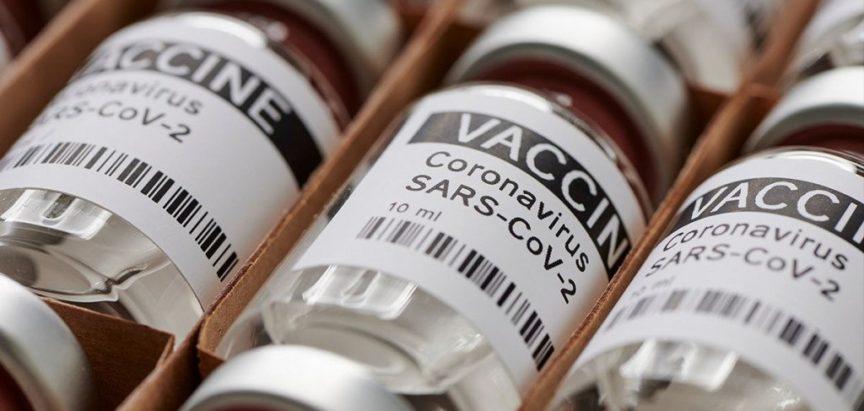 Narode! Stigla cjepiva