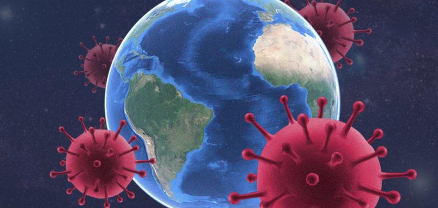 Studija o ponovnoj zarazi koronavirusom