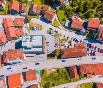 Općina Prozor-Rama poziva na uključivanje u izradu Strategije razvoja razdoblja od 2021. do 2027.