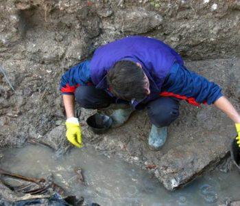 Kod Požege su otkrili zločin star 6200 godina! Pobili su 40 ljudi, polovica masakriranih su djeca