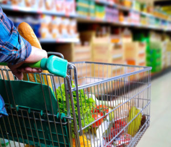 TEŽAK UDARAC NA BUDŽET GRAĐANA: Pogledajte koji su sve proizvodi poskupjeli u FBiH