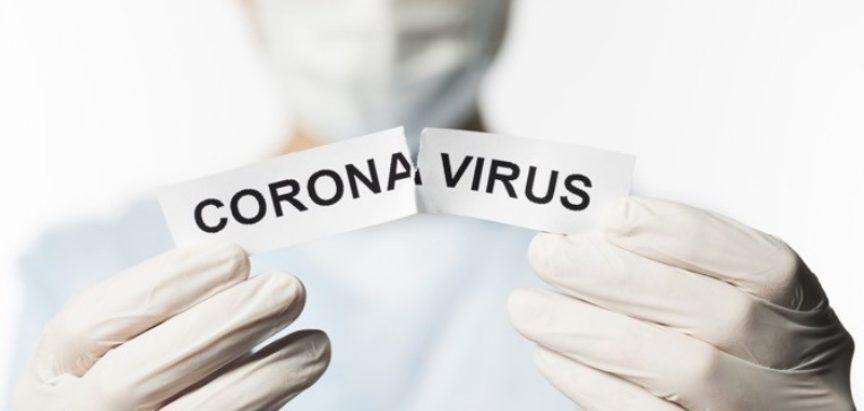 Danas je u BiH novih 1.738 slučajeva koronavirusa, preminulo 57 osoba