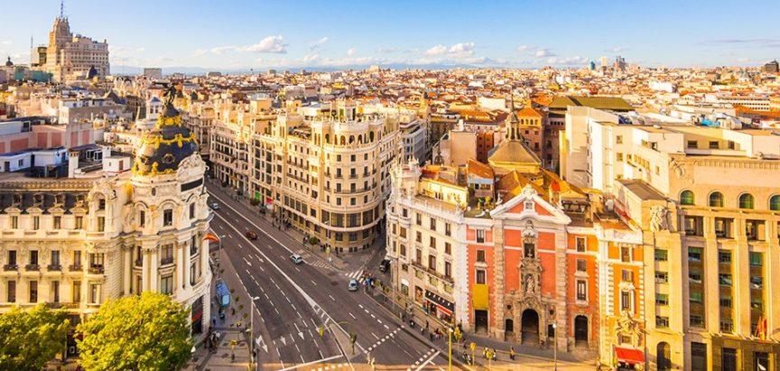 Španjolska će od jeseni testirati četverodnevni radni tjedan